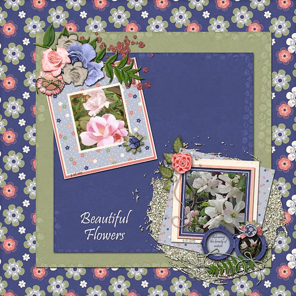 DDAA_RosesforYou_QP2-lo.jpg