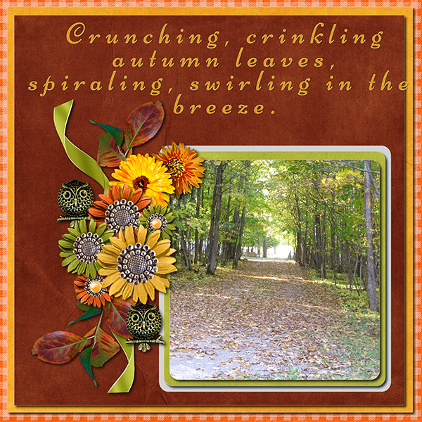 crackling, crinckling leaves.jpg