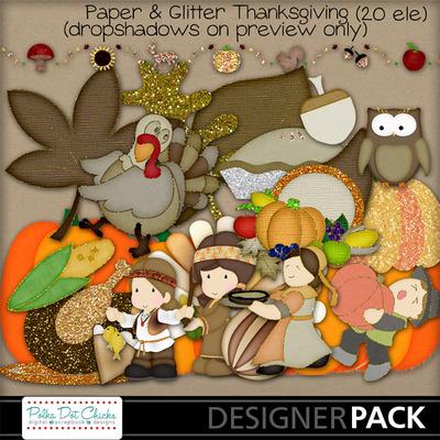 pdc_mm_paper_glitter_thanksgiving.jpg