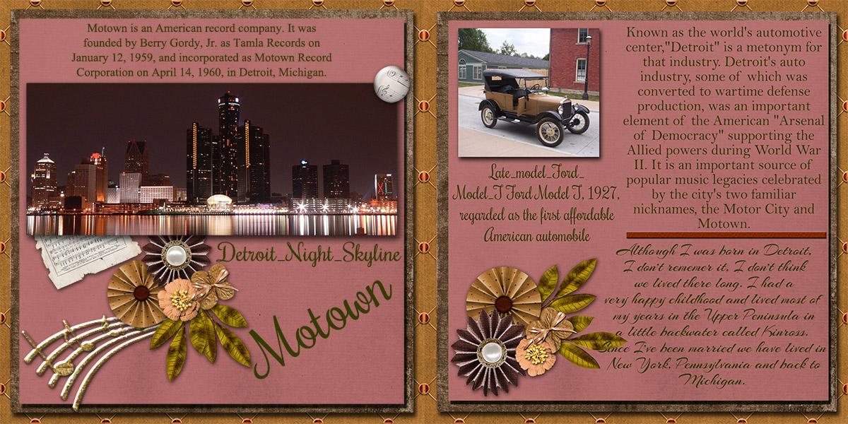 motown & motor city.jpg
