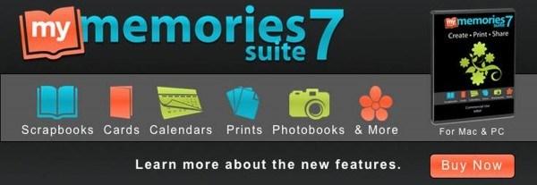 MM7-MyMemoriesSuite7-Logo.jpg