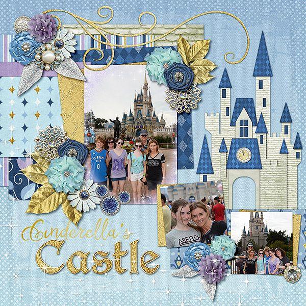 1 Cinderellas Castle.jpg