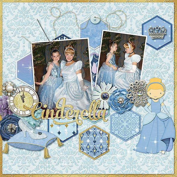 Cinderella.jpg