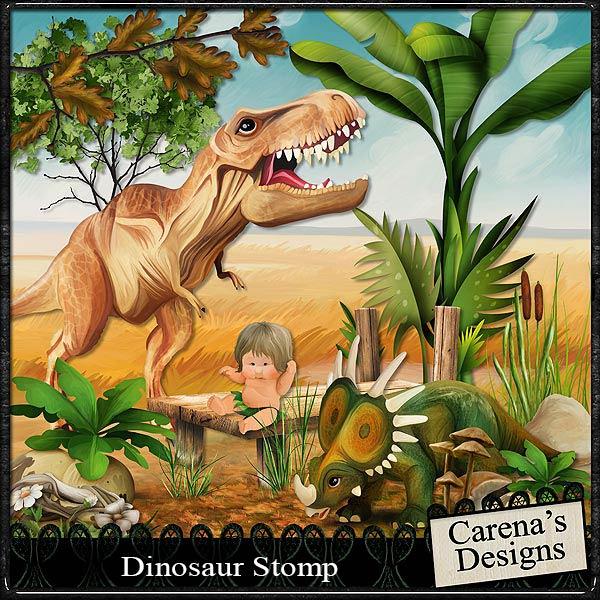 Carena-Dinosaur-Stomp_01.jpg