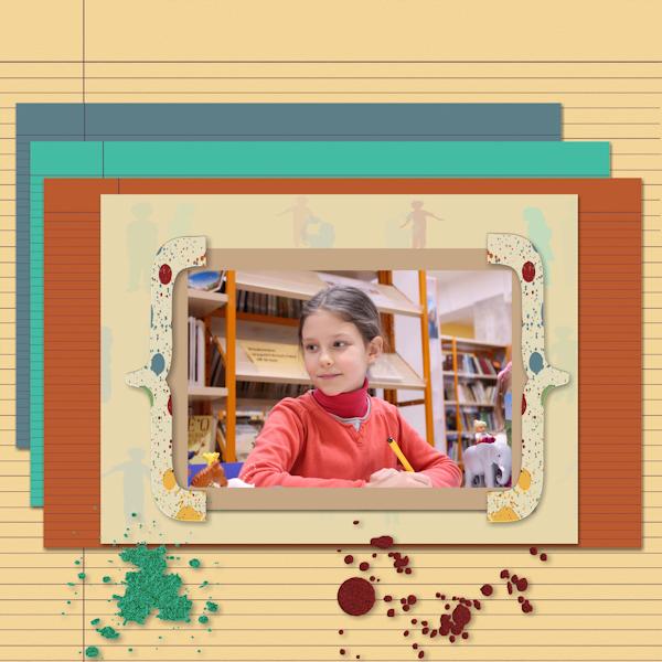 KBS_GradeSchool_12x12 PB_SG_2-016.jpg