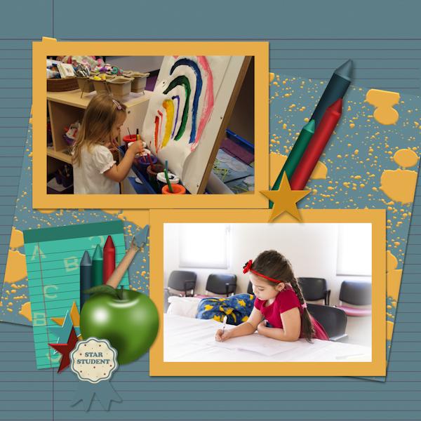 KBS_GradeSchool_12x12 PB_SG_2-018.jpg