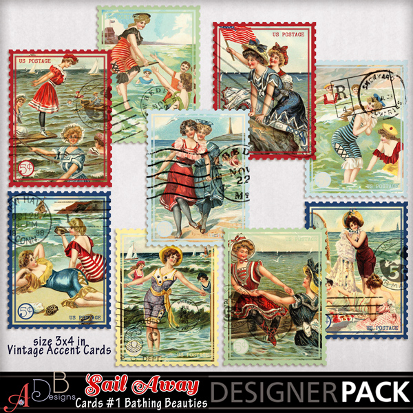 ADBD_SailAway_Accent-Cards-01.jpg