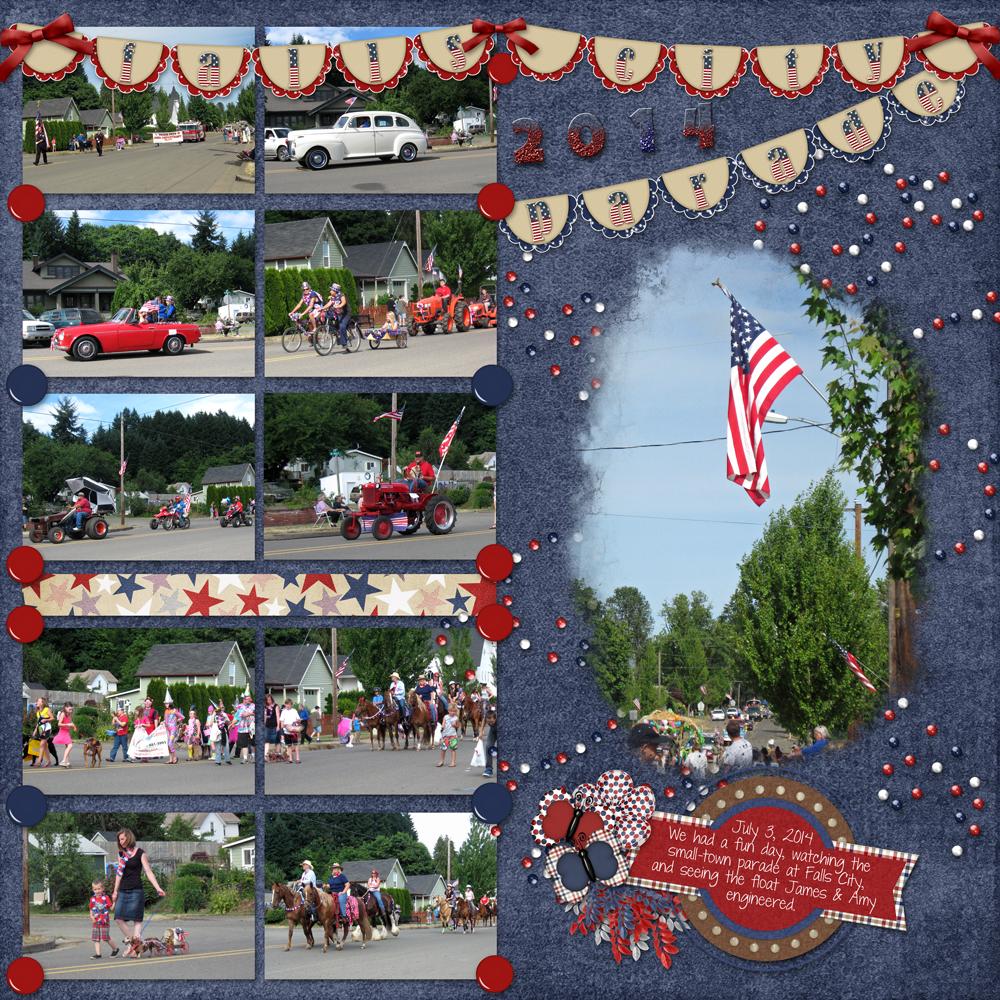 2014-07-03a-Falls-City-Parade-4WEB.jpg
