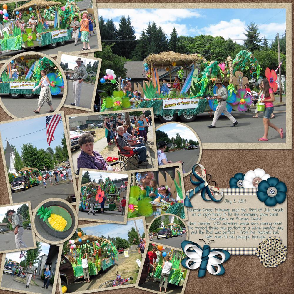 2014-07-03b-Falls-City-Parade-4WEB.jpg