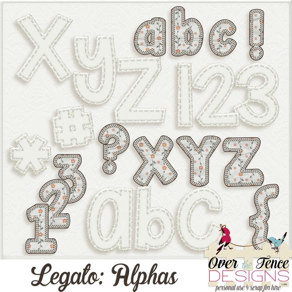 OTFD_Legato_Alphas-1000.jpg
