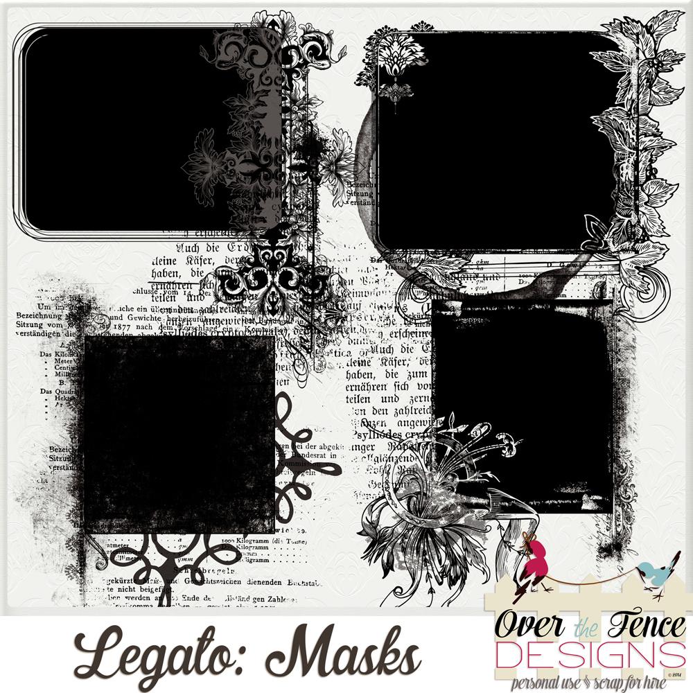 OTFD_Legato_Masks-1000.jpg
