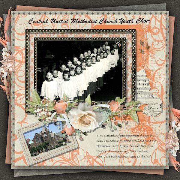 Choir Mary S 600.jpg