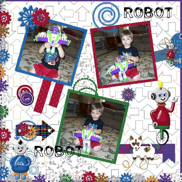 Judy_Robot_joyce2.jpg