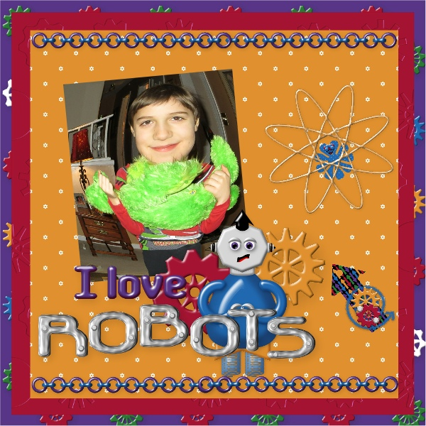 Judy_Robots_joyce 1.jpg