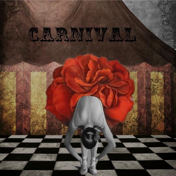 LC_carnival Joyce 1.jpg