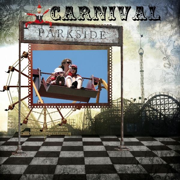 LC_Carnival_joyce 2.jpg