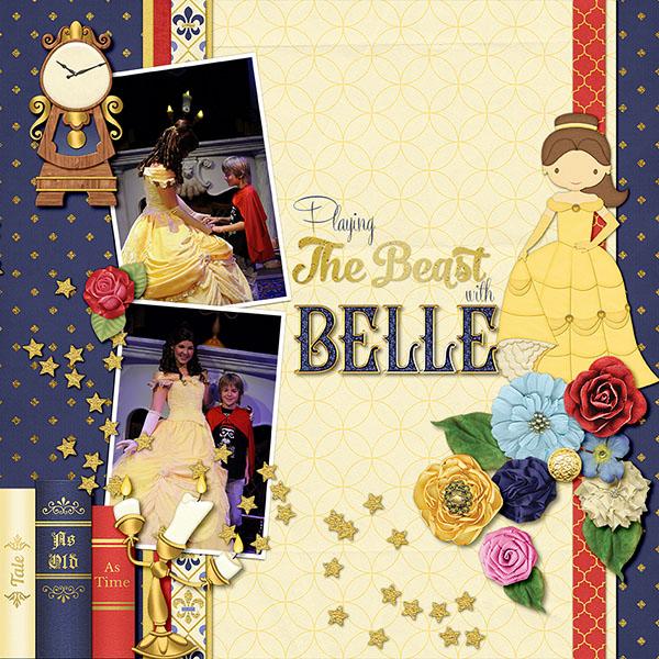 1 Belle.jpg