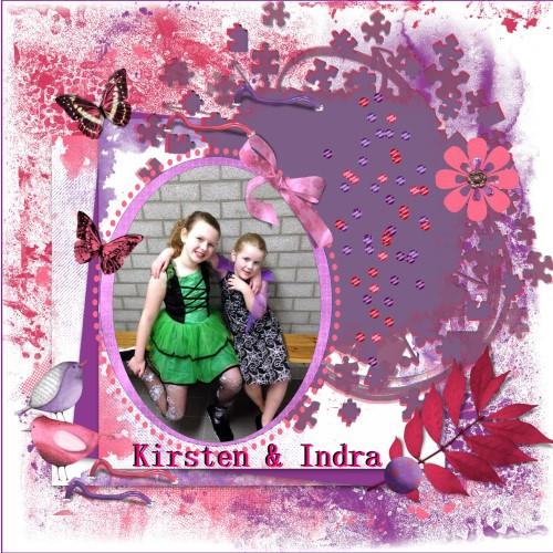 Sept.2016 - Kisten & Indra (Custom) (2).jpg