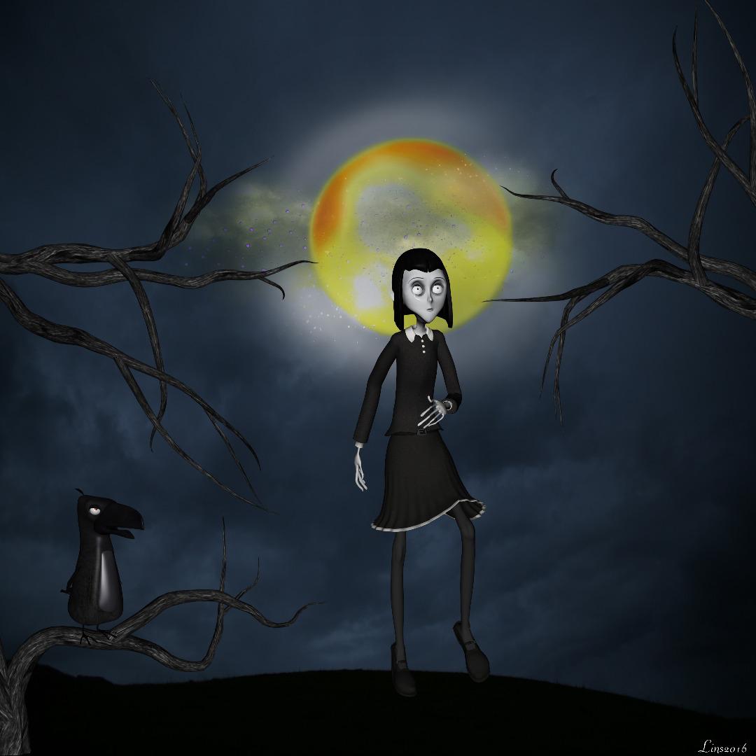 Spooky night.jpg