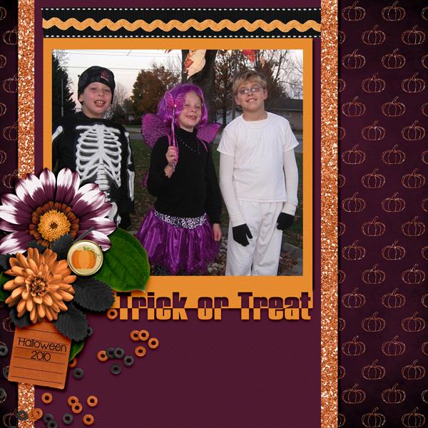 Halloween-2010(600).jpg