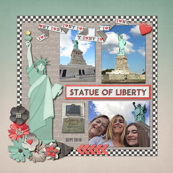 1 Statue of Liberty.jpg