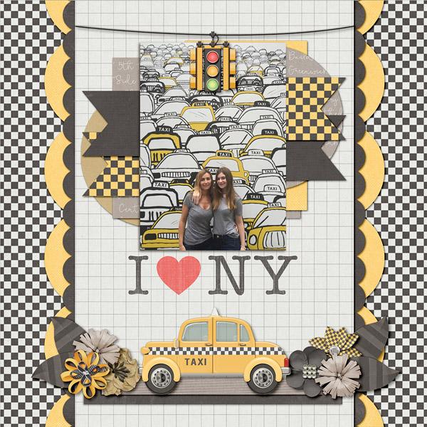 1 I Love NY.jpg