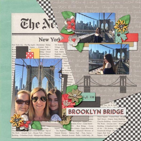 1 Brooklyn Bridge 2.jpg