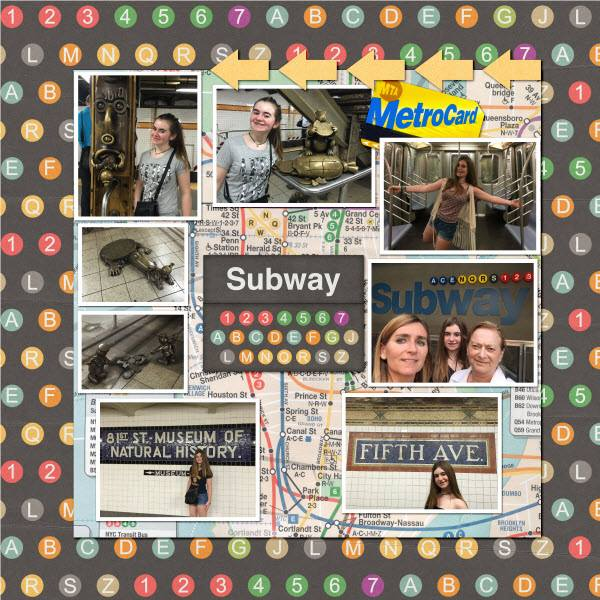 1 NYC Subway.jpg
