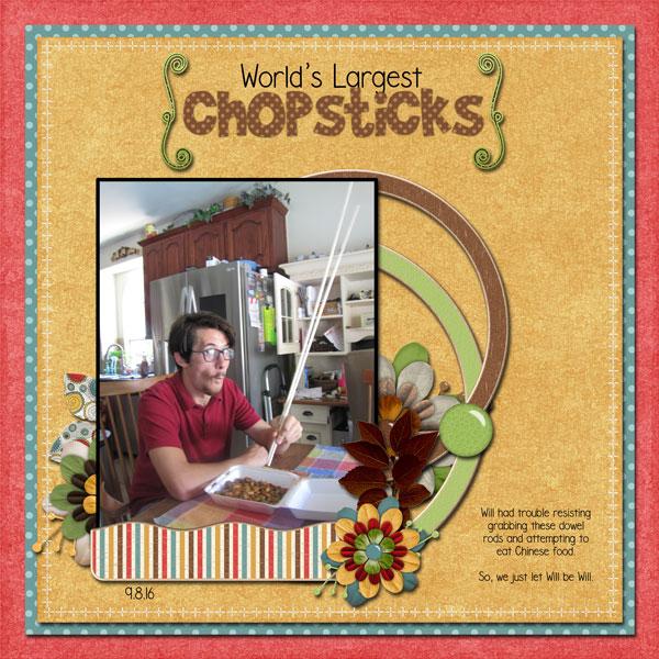 60016_9_chopsticks.jpg