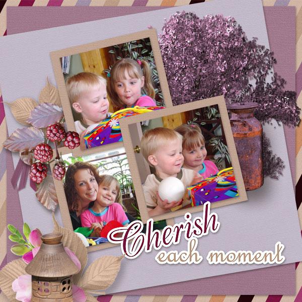 bd-Cherished-memories600.jpg