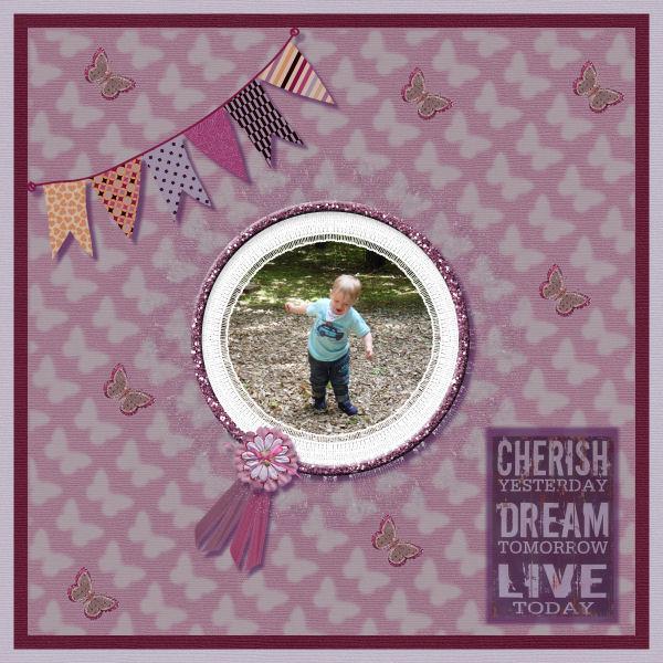 bd_cherisheachday_chrislayout1 web.jpg