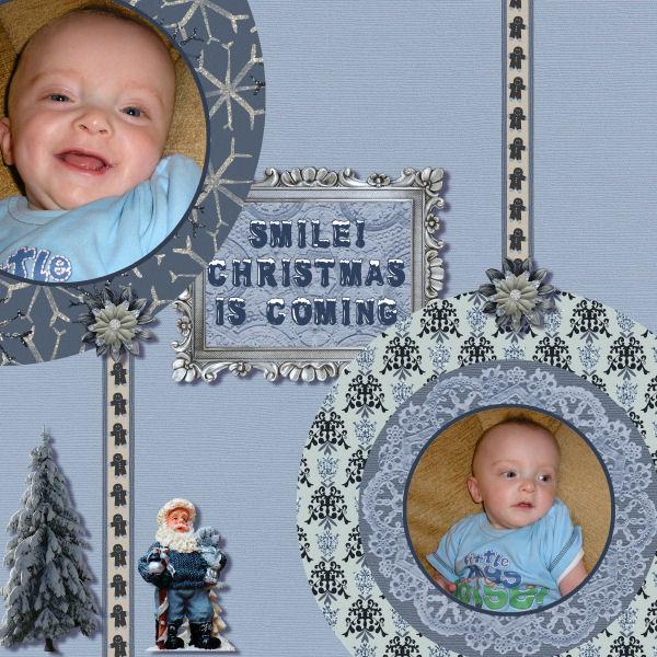bd_christmasfrost_chrislayout1 web.jpg