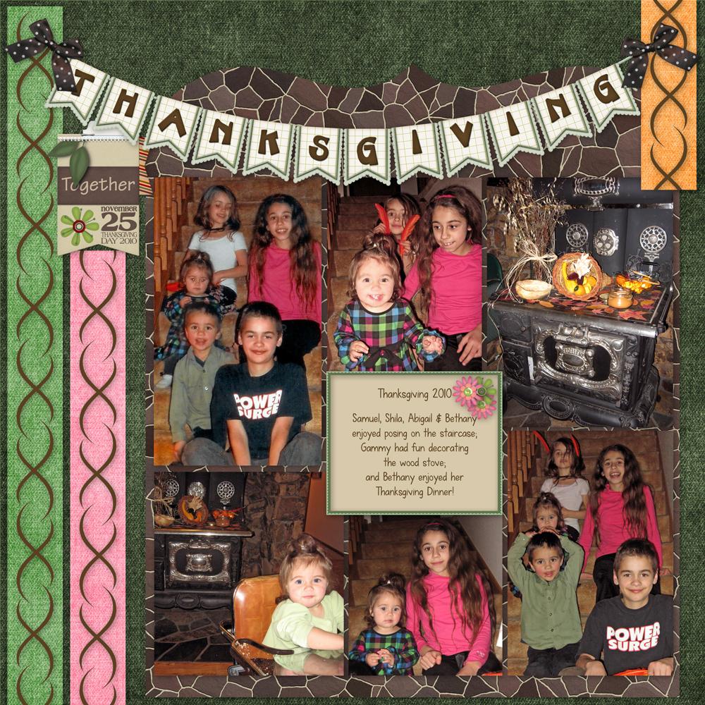 2010-11-25-Bennetts-Thanksgiving-4WEB1000.jpg