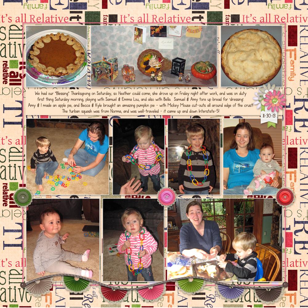 2013-11-30-Thanksgiving-Blessings-4WEB1000.jpg