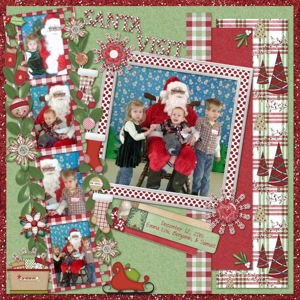 2015-12-12-Santa-Visits-AWANA-4WEB1000.jpg