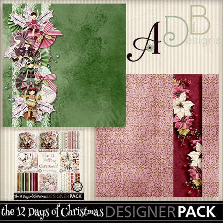 ADBDesigns_12Days_Stacked.jpg