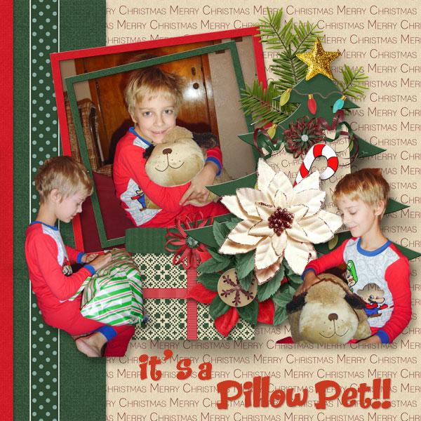 bd-Santa-Sleigh.jpg