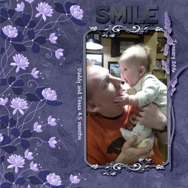 Dad&T_IndigoSerenity_OTFD_web.jpg