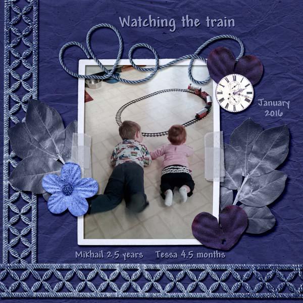 M&T_train_IndigoSerenity_OTFD_web.jpg