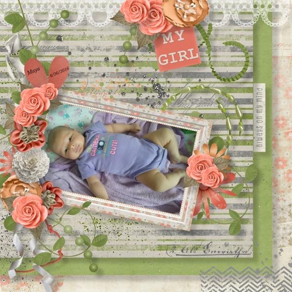 Maya in the crib.jpg