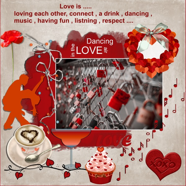 Feb. 2017 - Love is ....jpg