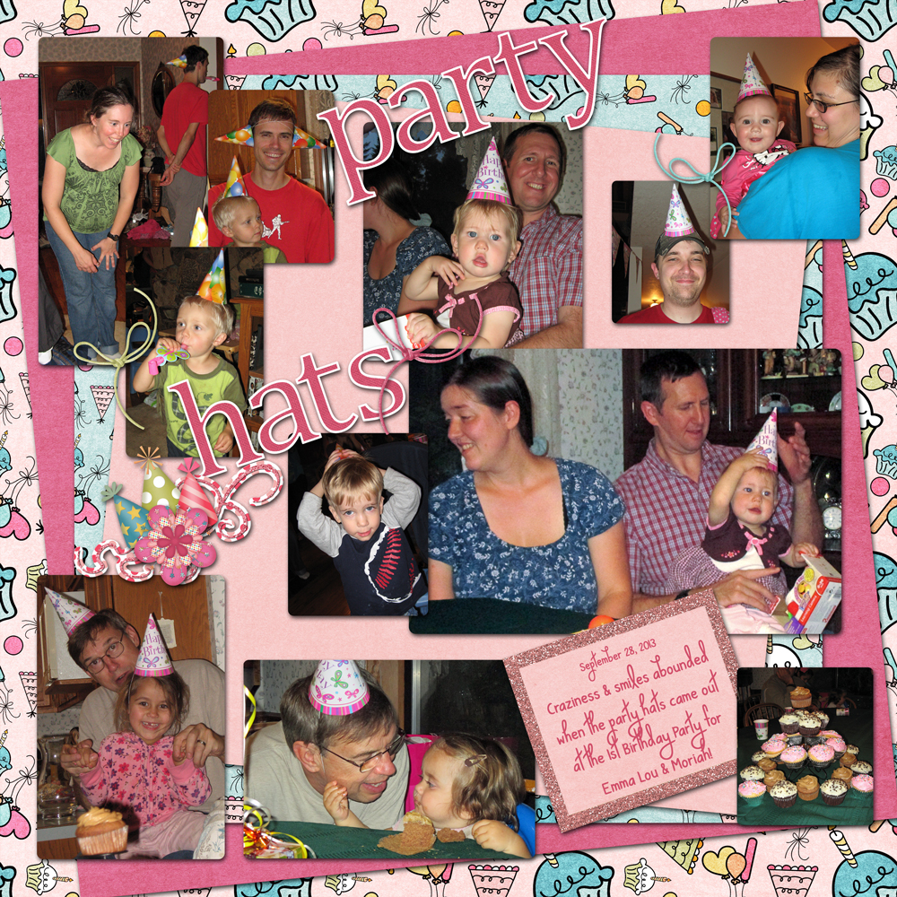 2013-09-28-Emma-Lou-&-Moriah-Birthday Hats-4WEB1000.jpg