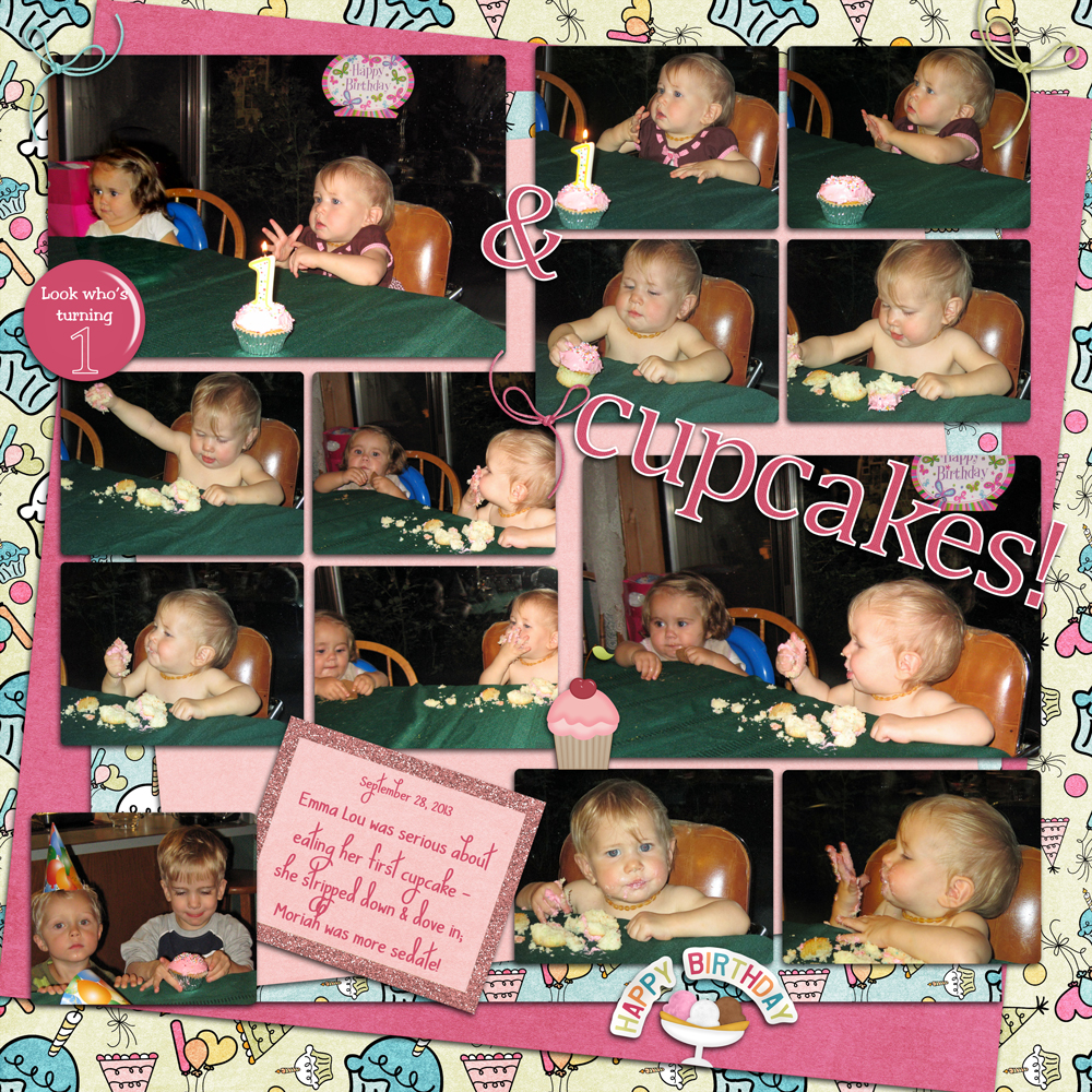 2013-09-28-Emma-Lou-&-Moriah-Cupcakes-4WEB1000.jpg