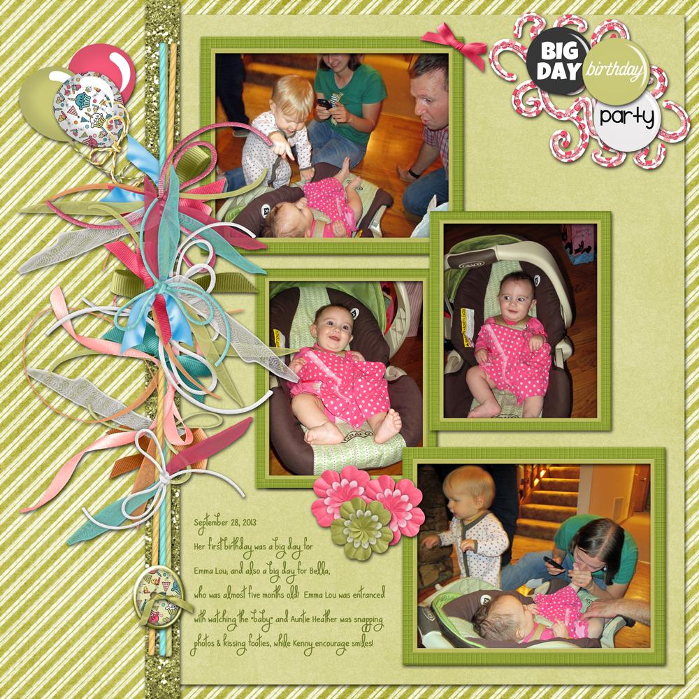 2013-09-28-Emma's-1st-Birthday-&-Bella-4WEB1000.jpg