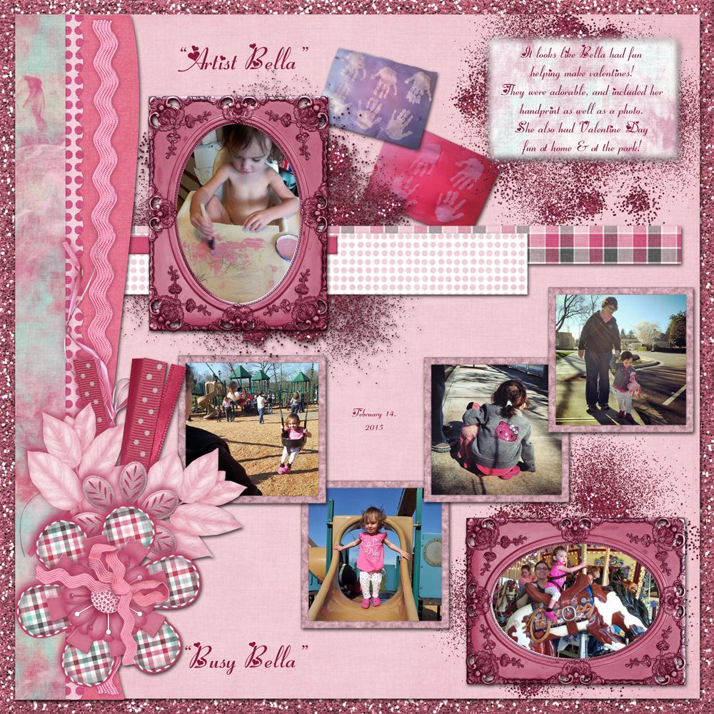 2015-02-14-Valentines-&-Park-4WEB1000.jpg