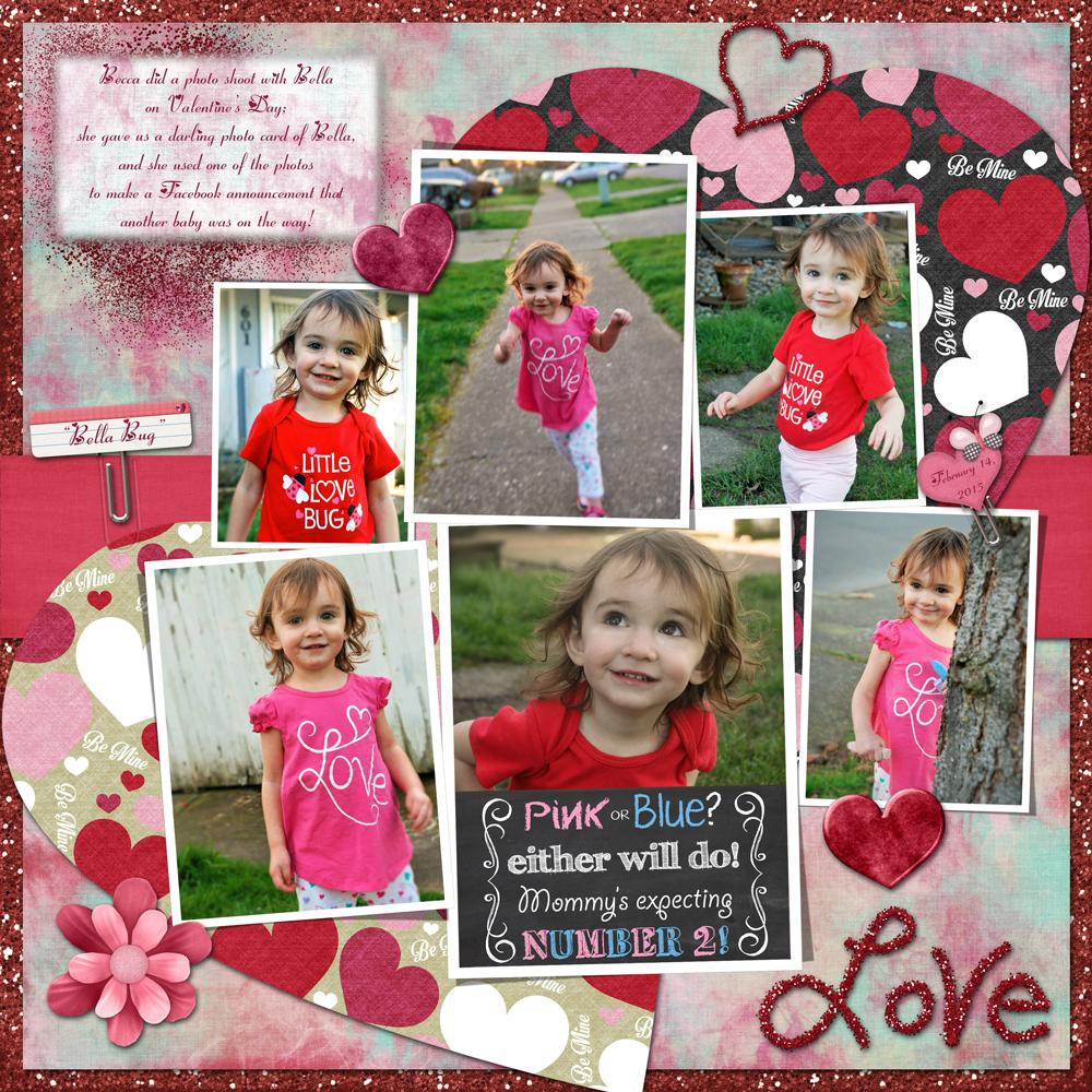 2015-02-15-Bella-the-Valentine-4WEB1000.jpg