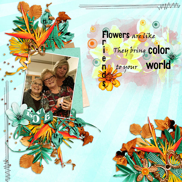 Perline-LL-template1 VOL1-Paint your life with flowers.jpg