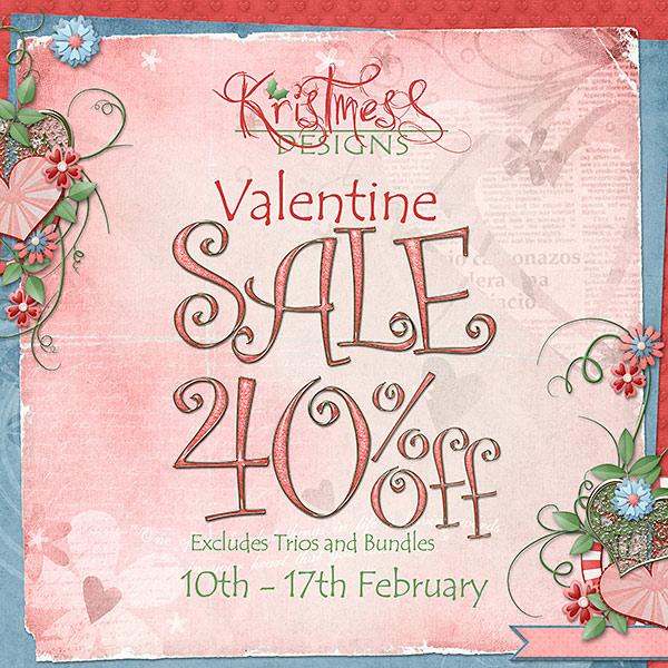 Kmess_ValentineSale.jpg