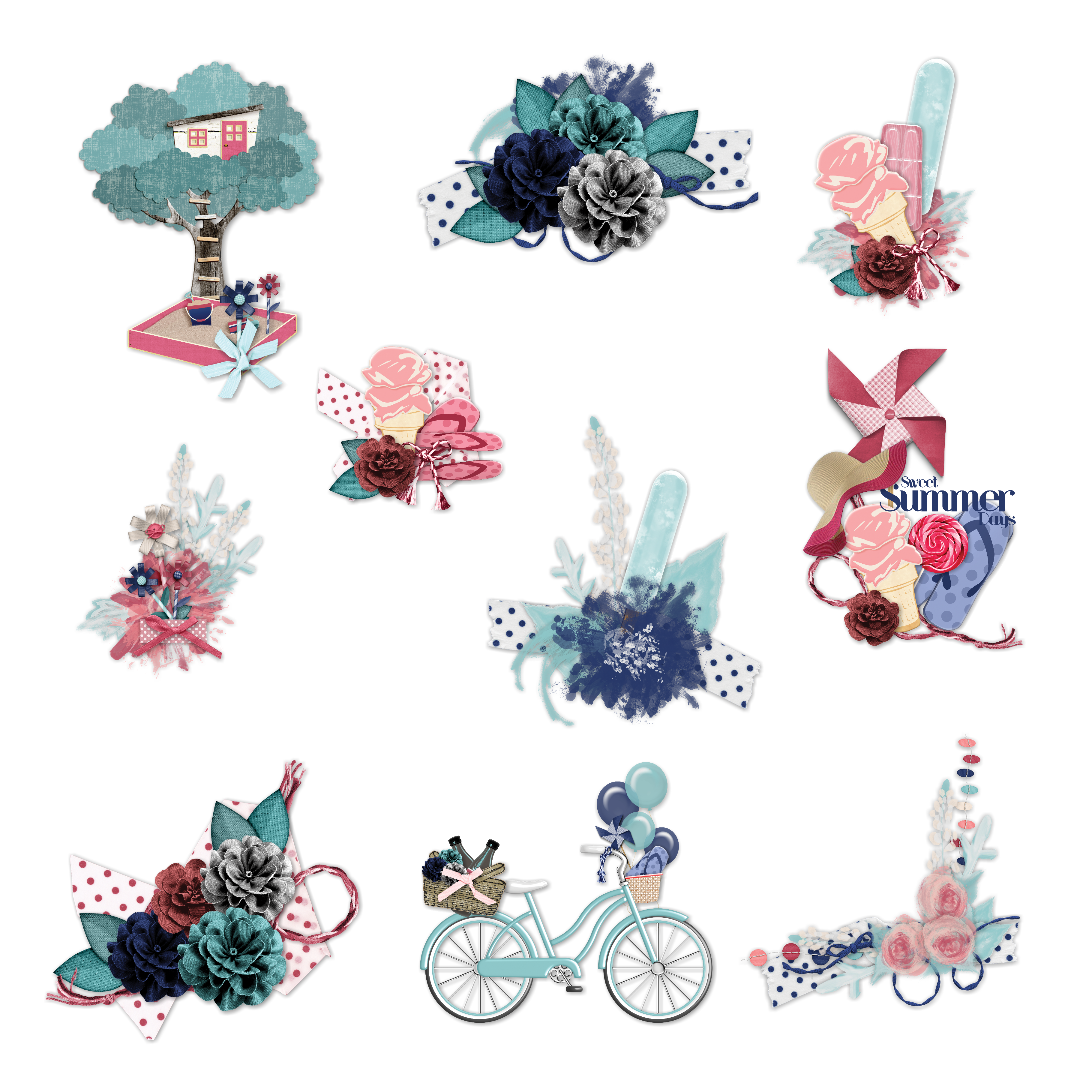Sweet Summer Days clusters-043.png
