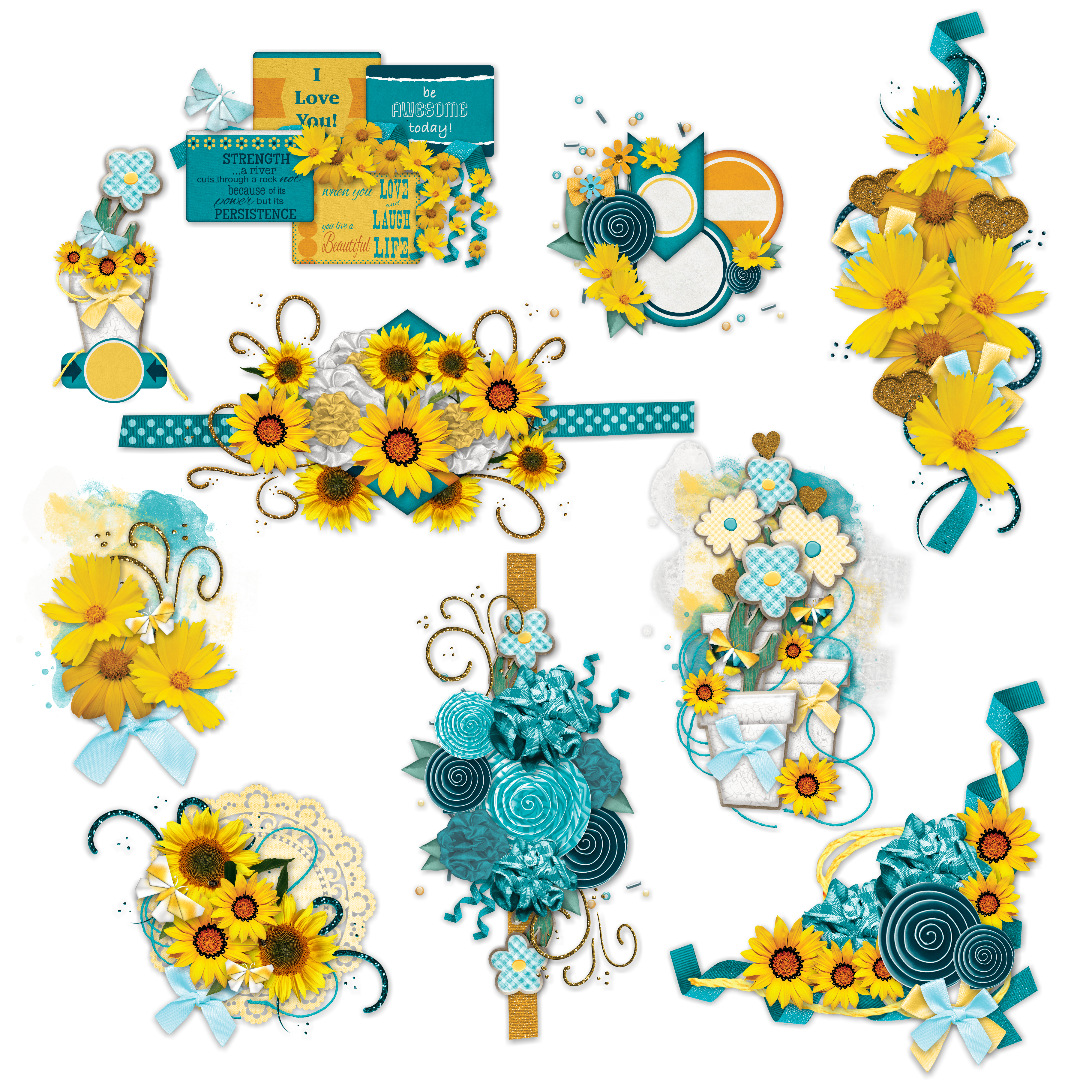 Verano clusters-039.png